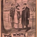 the-white-feather-movement-began-in-folkestone
